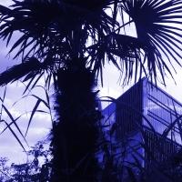 002_dp0010_place_bleue