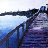 LaHa10_Blaue_Brücke