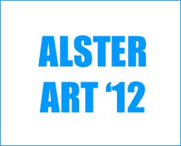 Alster Art 2012