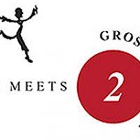 "23. - 24.08.2003 | Teilnahme an der ""Art meets Großneumarkt 2"" in Hamburg"