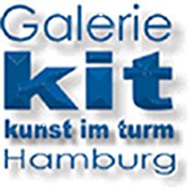 Galerie kit