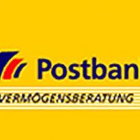 "16.10.2006 - 30.06.2012 | ""Hamburgo liegt am Mittelmeer"" | Postbank Vermögensberatung, Filiale Valentinskamp"