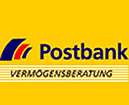 "16.10.2006 – 30.06.2012 | ""Hamburgo liegt am Mittelmeer"" | Postbank Vermögensberatung, Filiale Valentinskamp"